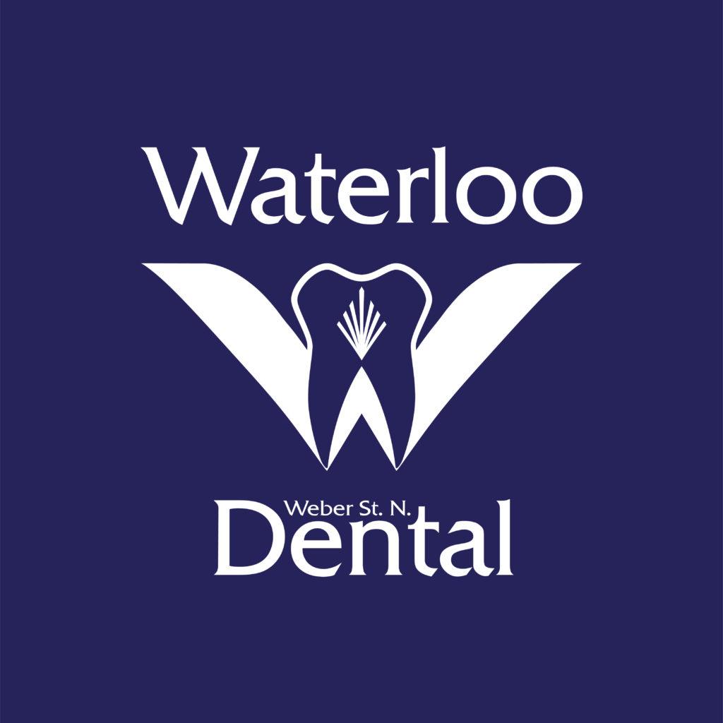 Waterloo 13oct - 1-02