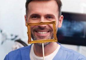 WOHD21 Dentist